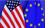 آمریکاییها برای رفتن به اروپا باید ویزا بگیرند!