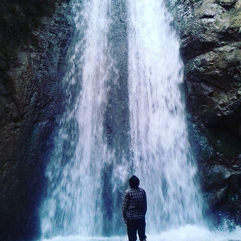 آبشار شیله وشت