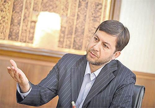 نقش گردشگری در درآمد مردم اصفهان