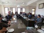 ۷۰۰ کارگاه نوروزگردی راه اندازی میشود