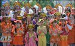 چگونه «میهماننوازی» برند قرقیزستان شد؟