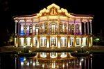 هدایت سرمایهها در بناهای تاریخی