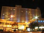 هتل زيتون مشهد