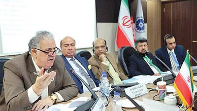 11 پیشنهاد ایران برای توسعه گردشگری کشورهای اکو