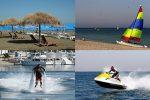 پرداخت یارانه مستقیم برای توسعه گردشگری دریایی