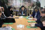 مدیران استانها، مسوول نظارت بر تاسیسات گردشگری