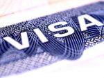سفر با ویزای رایگان به سنپترزبورگ برای برخی گردشگران