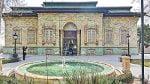 واکنش ۴۲۰فعال معماری به ادعای مالکیت «بنیاد» بر دو کاخ