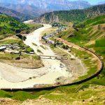 روستای چمسنگر