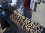 حلوای سنتی ارسنجان فارس