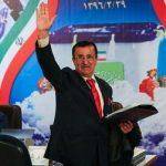 تلاش جدید ترکیه برای جذب گردشگران روس