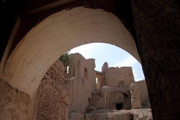 تاکید نماینده تهران بر خصوصیسازی احیای بناهای تاریخی