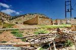 روستای كوگان