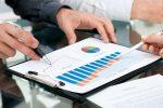 رشد ۱۴ درصدی اقامت خارجیها در خراسان رضوی