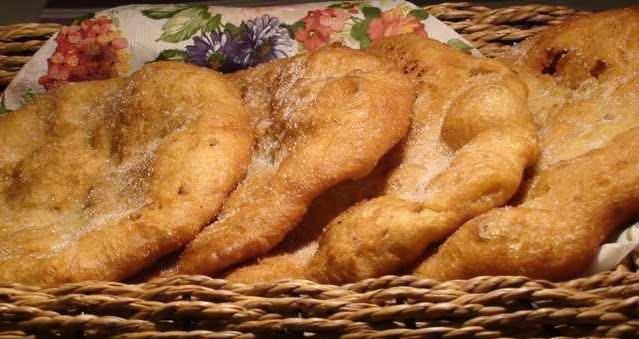 نان سوروک