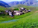 چشمه خان بولاغی