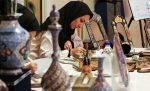 خبر خوب بیمهای برای هنرمندان صنایعدستی