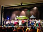برگزاری مراسم جاده ابریشم همزمان با نوروز در اتریش