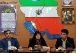 سیراف سند سیادت ایران بر خلیجفارس است و نگهداری از آن عزم ملی میطلبد