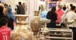 فرصتجهان عرب برای توسعه گردشگری و بسط صنایعدستی ایران