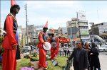 بازگشت تهران به جمع مقاصد گردشگری داخلی