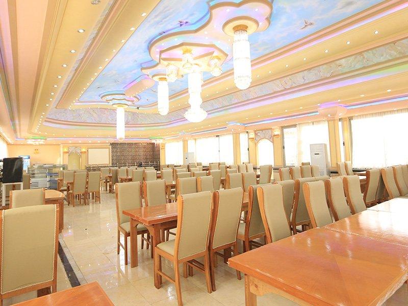 هتل دهدار آستانه اشرفیه