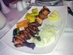 رستوران تندور تهران