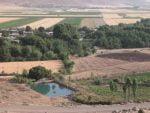 روستای نجوبران