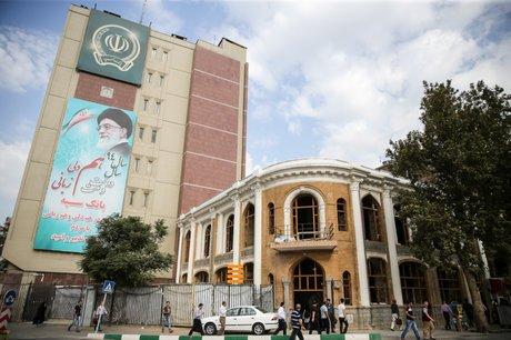 «برای موزه صنعتی، نیاز به کمک و بودجه دیگر سازمانها نداریم»