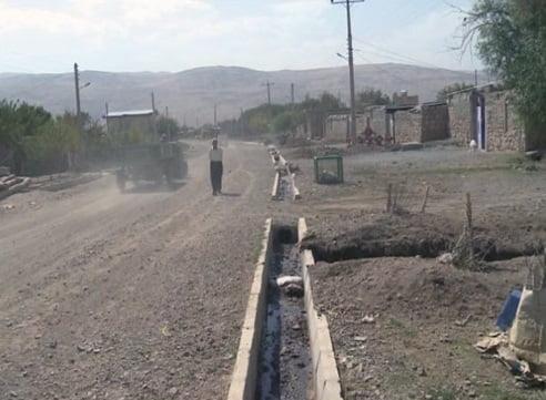 روستای رازیان