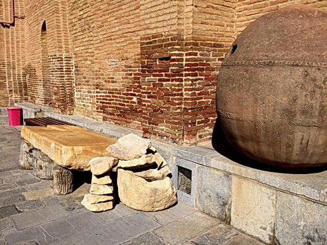 بیپولی، دامن این سه زن ۳۰۰۰ ساله را گرفته است