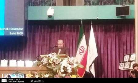 رشد 800درصدی ورود گردشگر خارجی به اصفهان