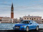یوروپکار ایران : لذت رانندگی در جاده های ۱۴۰ کشور