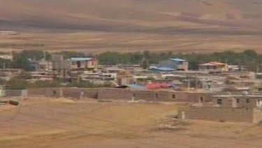 روستای خورهشت