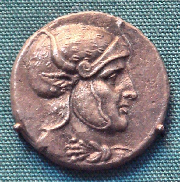 سکه در دوران سلوکی