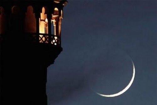 آداب و رسوم مردم اصفهان در ماه رمضان