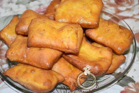 آداب البرزیها در رمضان
