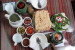 آداب و رسوم مردم استان خوزستان در ماه مبارک رمضان