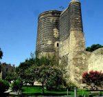توضیح وزیر گردشگری جمهوری آذربایجان درباره ثبت میراث مشترک