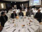 همایش معرفی ظرفیت های گردشگری ایران در آنکارا برگزار شد