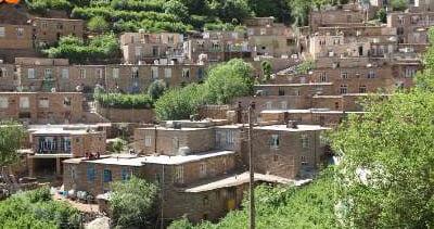 روستای بیاشوش