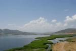 سفرنامه مریوان (دریاچه زریوار)