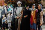 دغدغههای اصلی گردشگران قبل از سفر به ایران