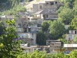 روستای سینک