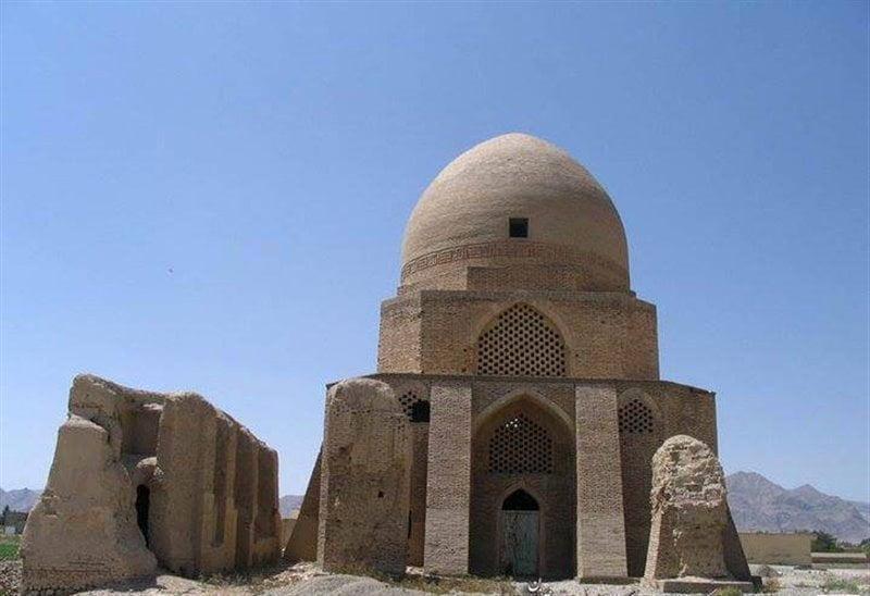 مسجد ازیران