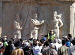گزارش CNN از روند رو به رشد گردشگری ایران