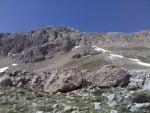 کوه های دو برار