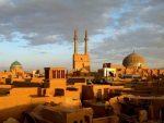 بازدید رایگان از موزهها و اماکن تاریخی به مناسبت ثبت جهانی یزد