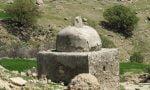 روستای عروه
