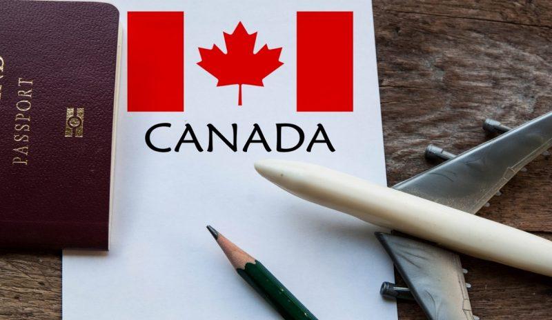 راهنمای تخصصی ویزای کانادا